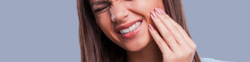 Endodoncia en Bilbao, tratamientos dentales en Clínica Ortiz-Vigón