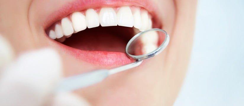Implantes dentales en Bilbao, tratamientos de Clínica Ortiz-Vigón