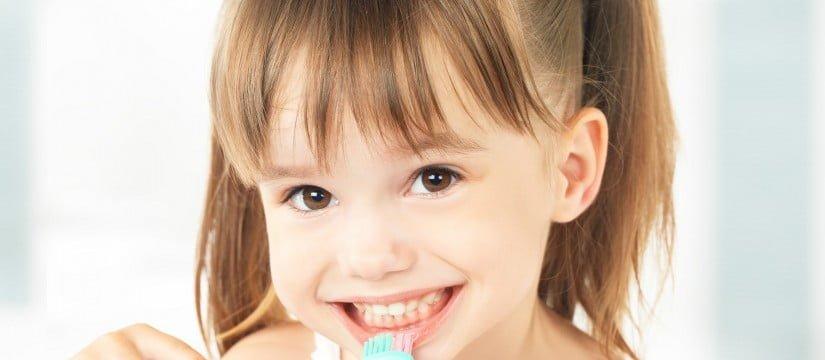 Prevención en Bilbao, tratamientos dentales de Clínica Ortiz-Vigón