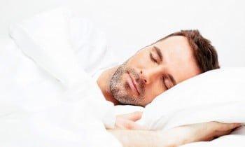 Terapia del Sueño