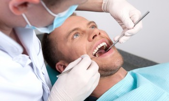 Medicina Oral en Bilbao, tratamientos dentales de Clínica Ortiz-Vigón
