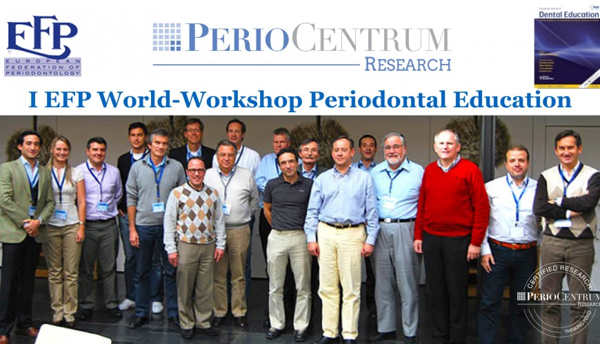 Dr. Ortiz-Vigón et. al PerioCentrum Research.003