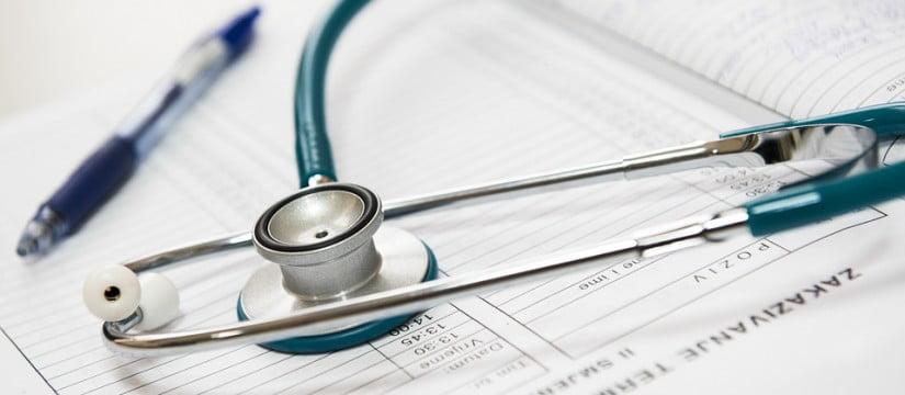 Colaboración profesional en pacientes con cáncer