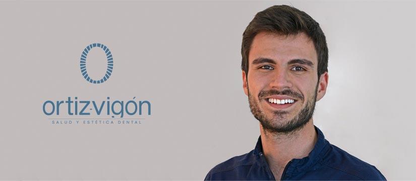 Dr. Jordi Navarro