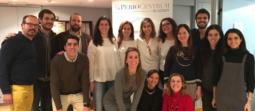 Terapia Periodontal no Quirúgica