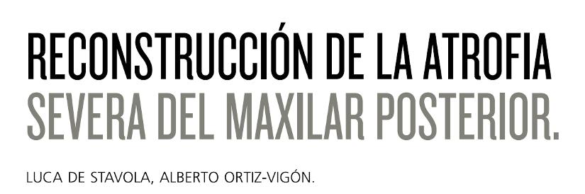 De-Stavola-Ortiz-Vigon-Periodoncia-Clinica
