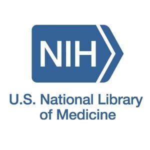 Un nuevo estudio de investigación de nuestros doctores publicado en la NLM