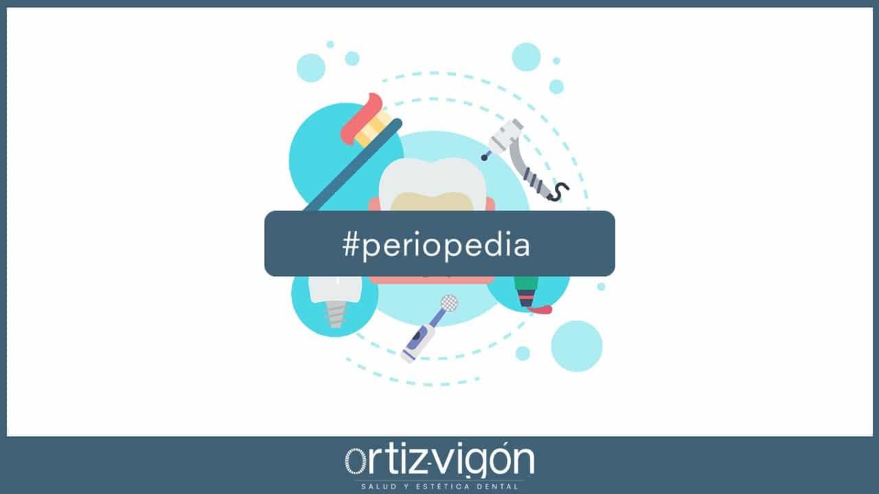 Periopedia: tu guía dental definitiva
