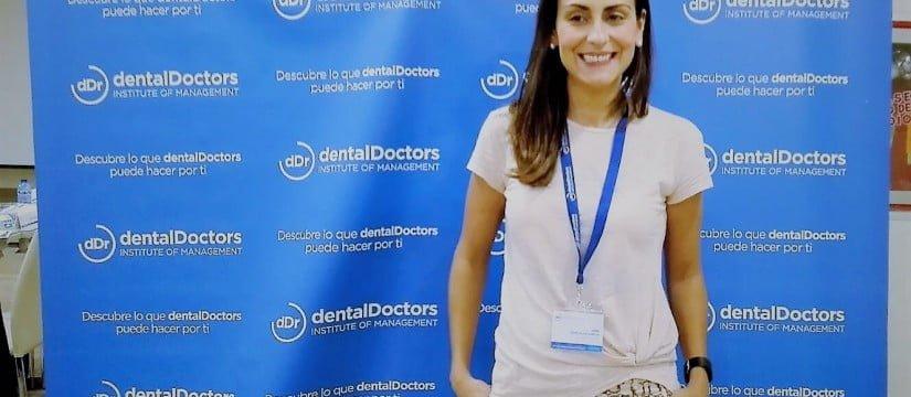 Calidad asistencial desde la gestión en el Diploma Dirección Clínica y Gestión Odontológica