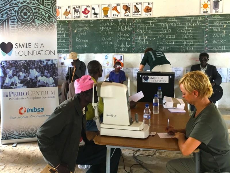 proyecto_solidario_de_bilbao_a_zimbabwe_2017 (4)