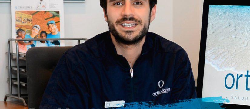 Tu guia dental: periodontitis. Clínica Ortiz-Vigón