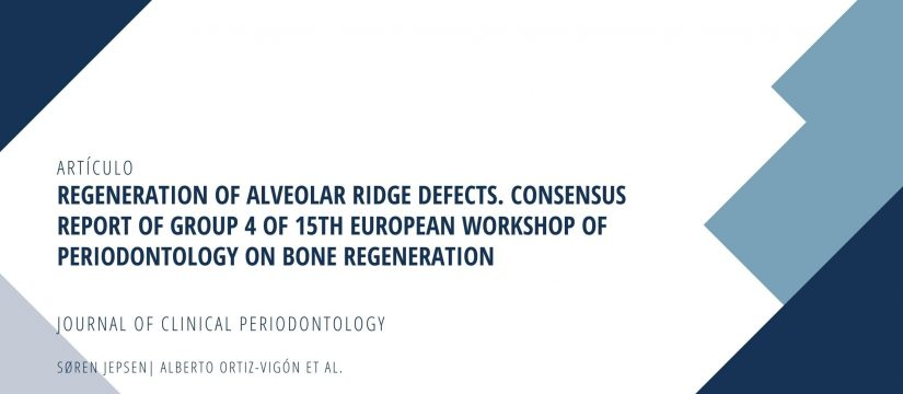 ournal of clinical periodontology