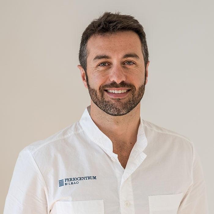 Doctor Antonio Meaños