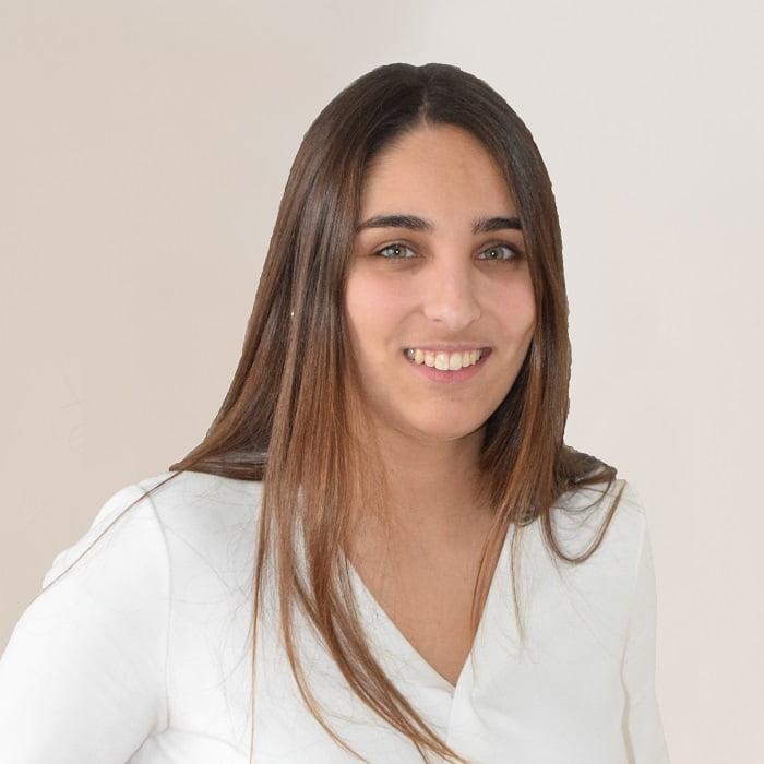 Iris Rodríguez
