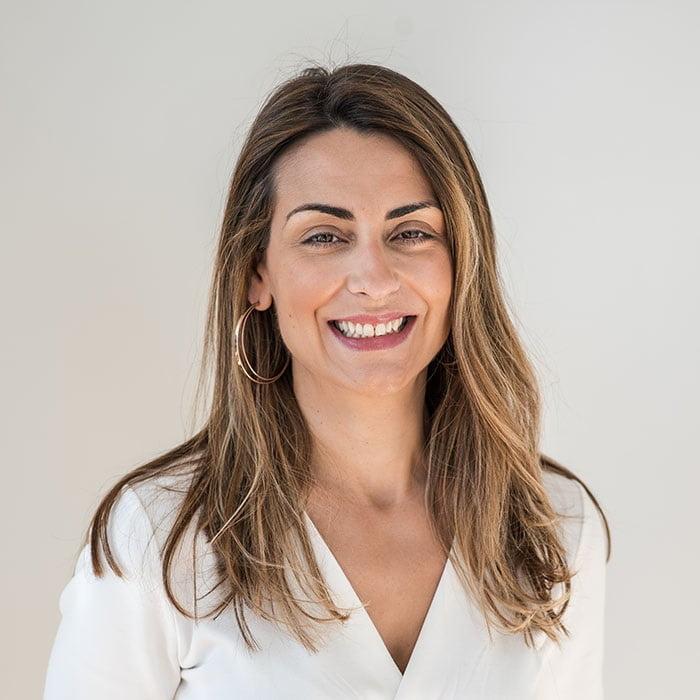 June González