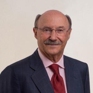 Ramón Ortiz-Vigón