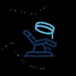 icono microcirugía