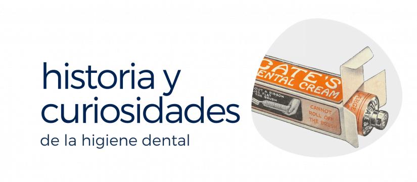 banner historia higiene dental