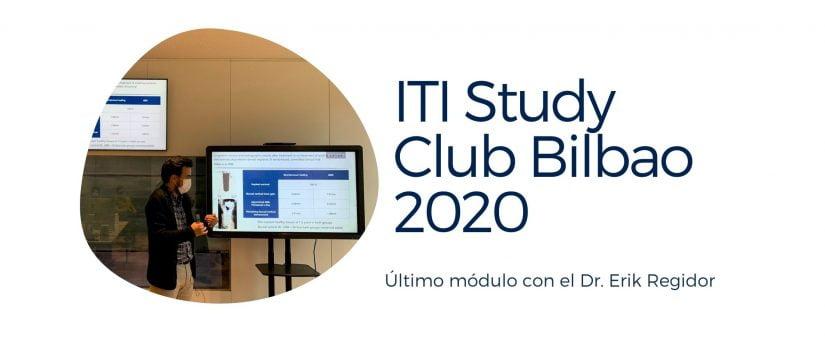 Banner study club dr regidor