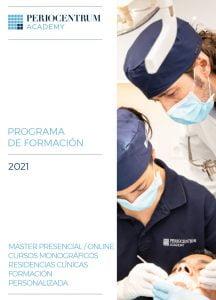 programa periocentrum academy