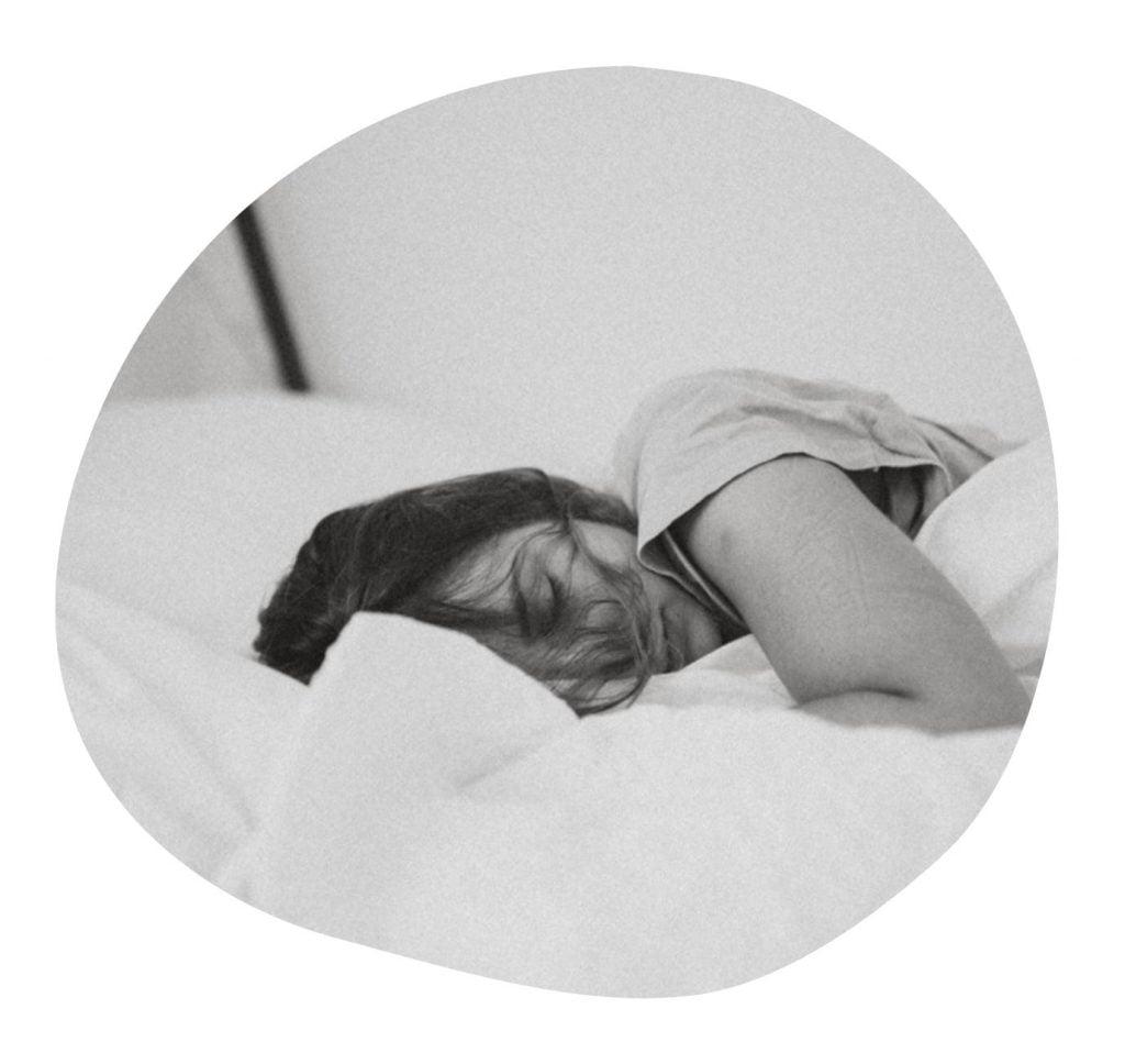 sahs- apnea del sueño