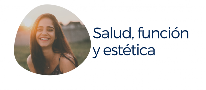 salud, funcion y estetica-odontologia integral