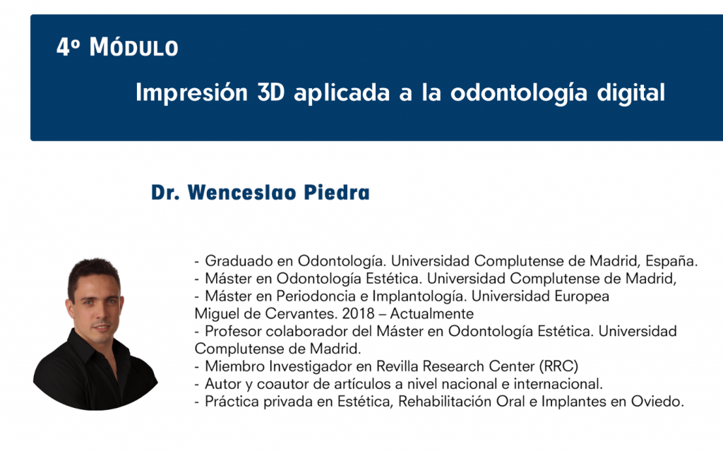 ITI Modulo 4- Wenceslao Piedra