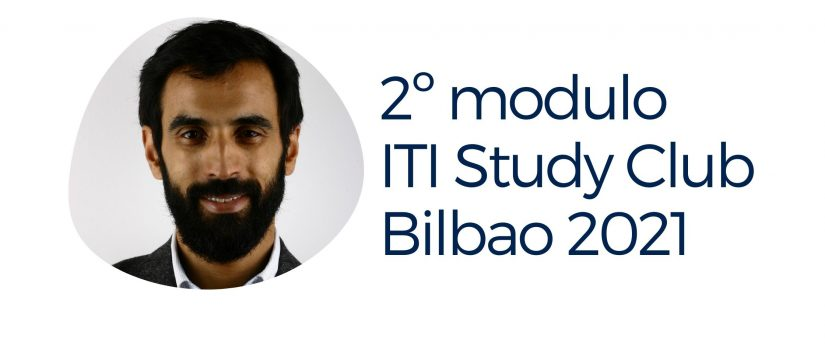 2º modulo study club