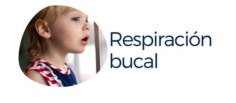 respiracion bucal ortizvigon