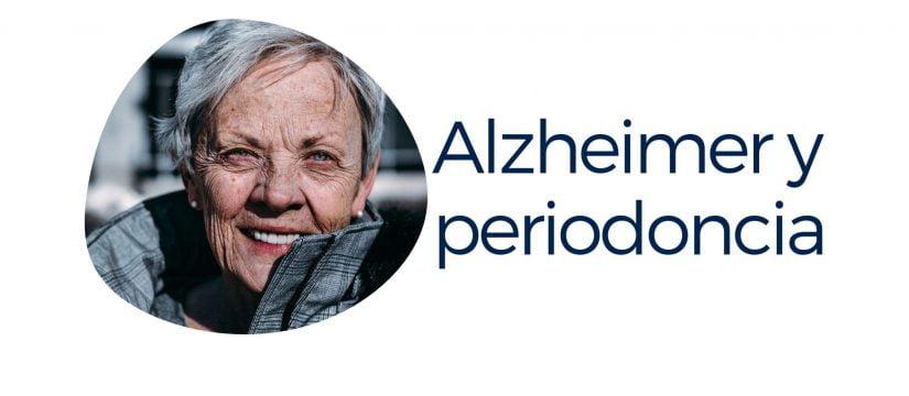 alzheimer y periodontitis ortizvigon